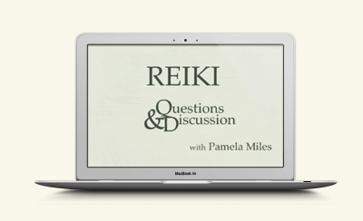 FREE WEBINAR: THE REIKI CENTRAL FIRST BIRTHDAY WEBINAR