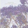 Reiki CD