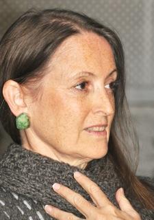 Pamela Miles