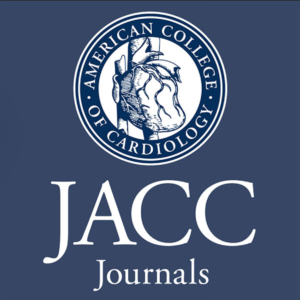 Reiki & heart rate variability JACC