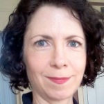 Nancy Arnott Reiki practitioner