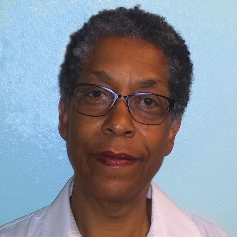 Jeannette Myers