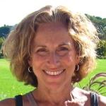Barbara Hennessy Reiki