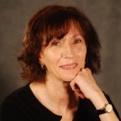Sharon Yeskel Reiki master