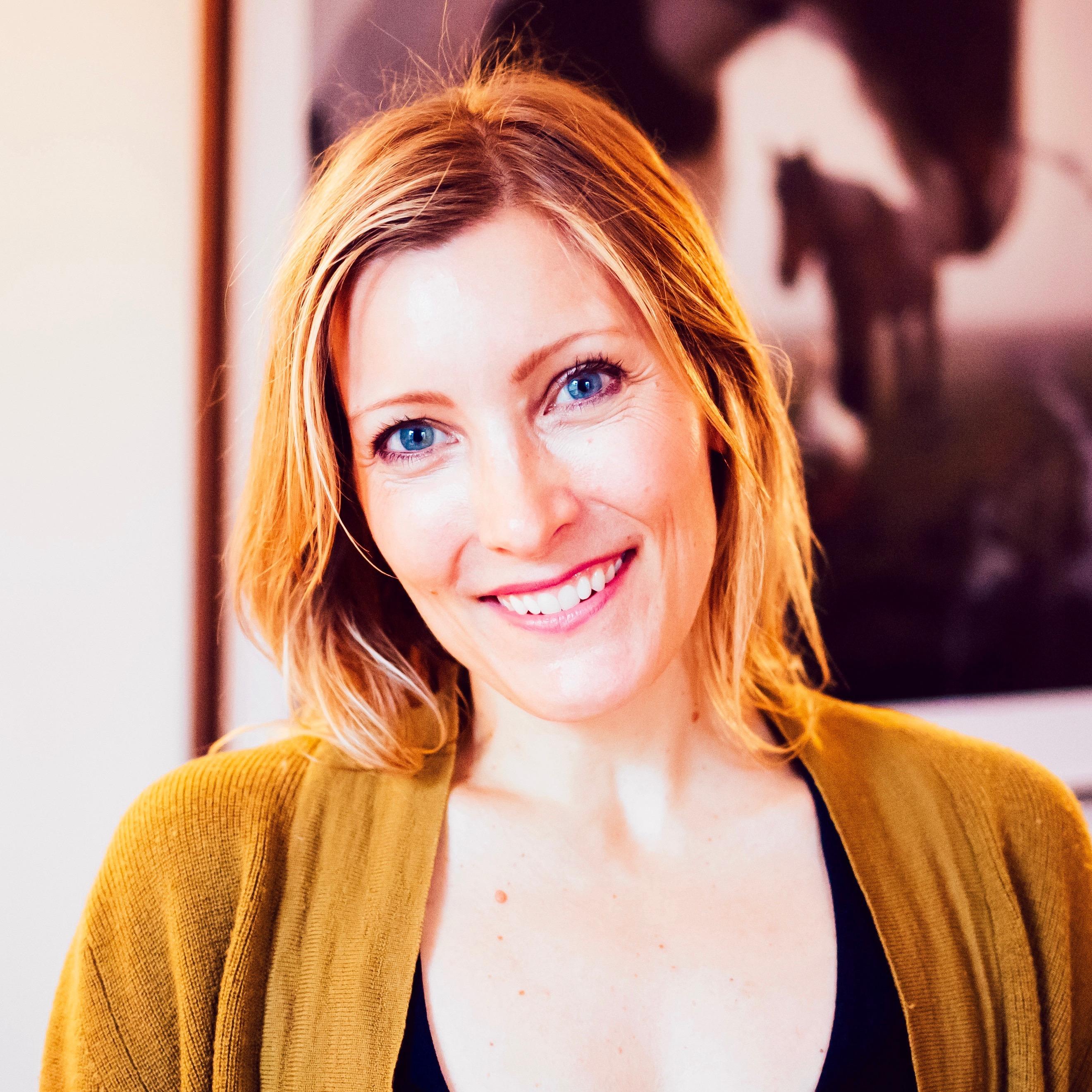 Testimonials - Reiki, Medicine & Self-Care with Pamela Miles
