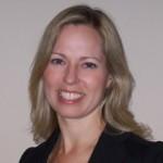 Lori Kwasnicka
