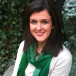 Nicole Jackson Reiki Practitioner