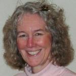 Susan Mitchell Reiki Master