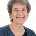 Anita Graham Reiki master