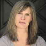 Linda Almond Nichols