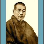 Reiki healing Mikao Usui