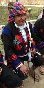 Maya Don Tomas
