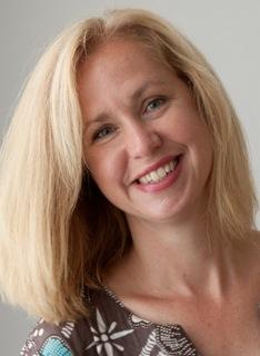 Reiki Healing for Trauma Caregivers