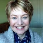 Geraldine Brown Reiki practitioner