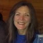 Laura Cassano Reiki Practitioner