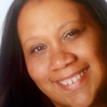 Reiki Heals a Doctor's Life