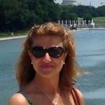Leticia Brotto MD