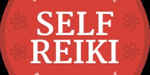 Daily Self Reiki Challenge
