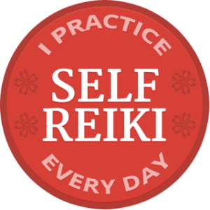 Self-Reiki-Badge-300x300