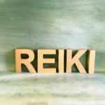 Back to (Reiki) Basics