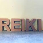De regreso a los fundamentos básicos del Reiki
