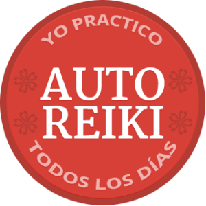 self-reiki-badge-spanish