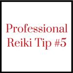 Professional Reiki Tip k5