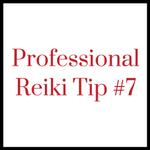 professional-reiki-tip-11-2