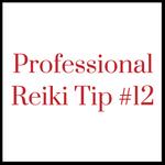 professional-reiki-tip-122