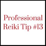 professional-reiki-tip-133