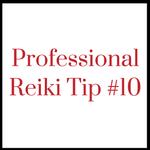 professional-reiki-tip-1o9