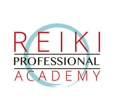 How to Structure a Reiki Session for Success - Reiki, Medicine