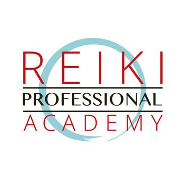 reiki professional academy