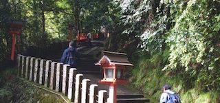Reiki Pilgrimage