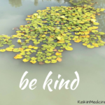 Be Kind and Join the Happiness (R)evolution!