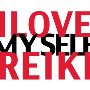 online community Reiki self practice