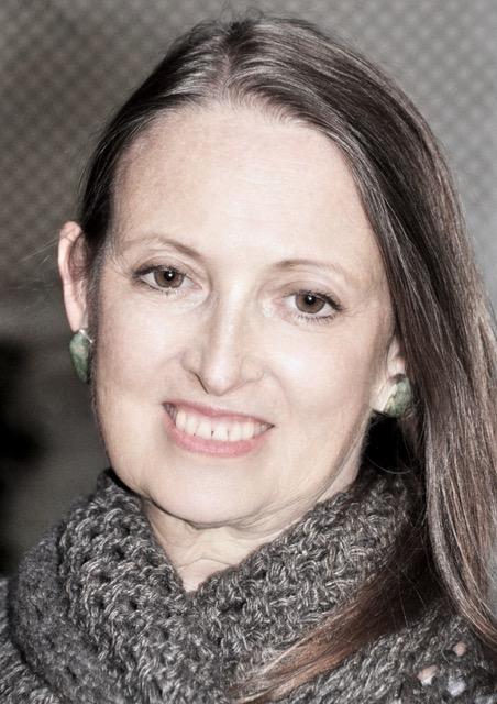 Pamela Miles, Reiki In Medicine