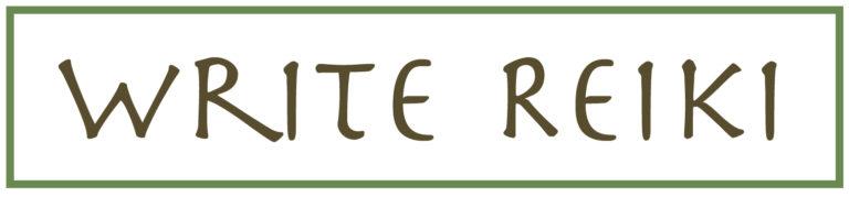 Write Reiki Retreat with Pamela Miles of Reiki, Medicine & Selfcare