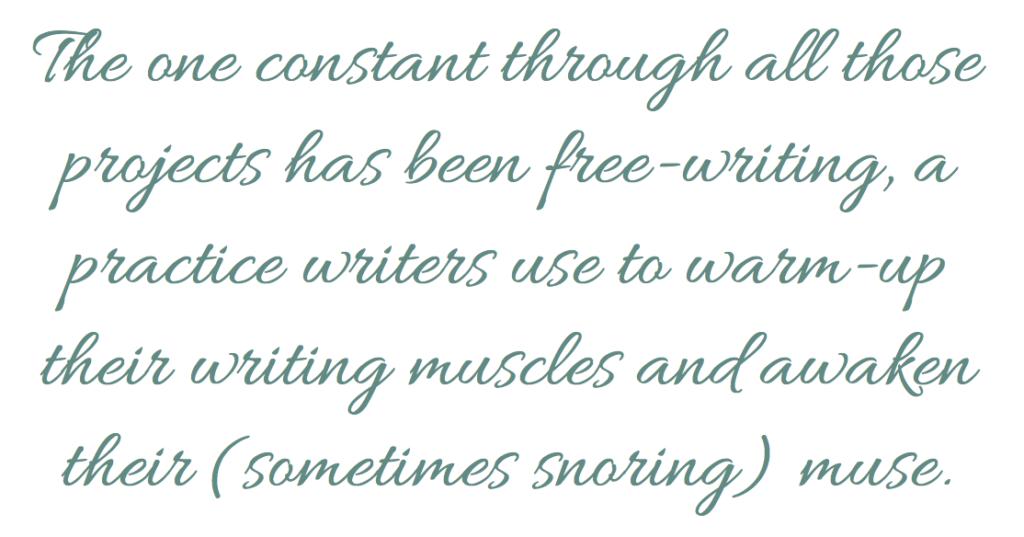 Write Reiki Quote