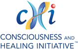 Consciousness and Healing Initiative Logo