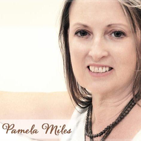 Pamela_sign up